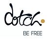 dotch.png