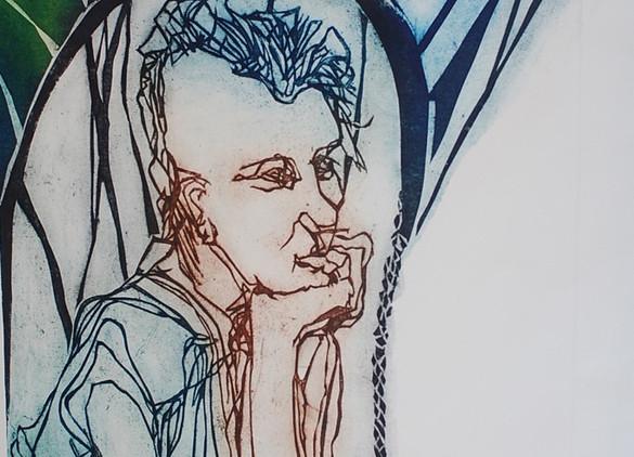 Brenda-Nash-Printmaker-Suffolk-Threading-1.jpg