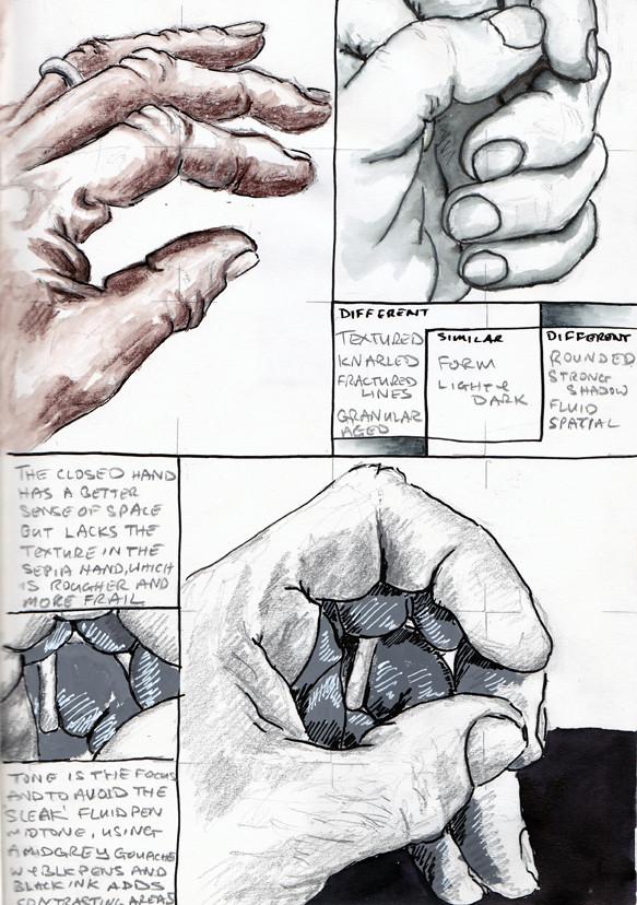 Snippet 11 Grid studies.jpg