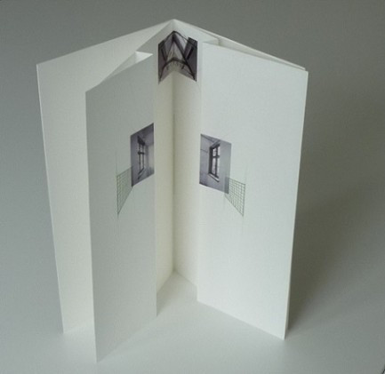 Book-Arts-Arch-Manual-e1437766959444.jpg