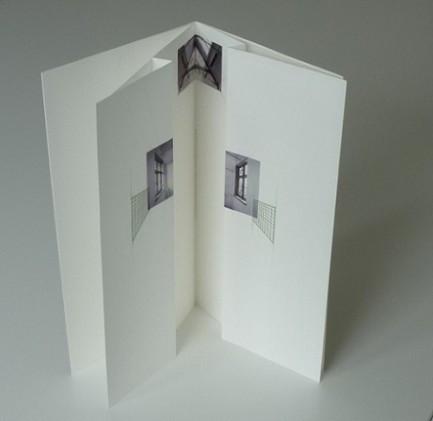 Book-Arts-Arch-Manual-e1437766959444.jpg