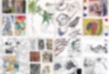 motivationalsketchbook image  net.jpg
