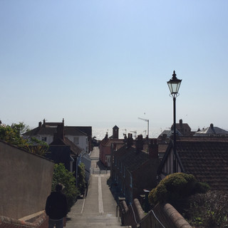 Aldeburgh.jpg