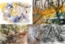 Experimental MM techniques net.jpg