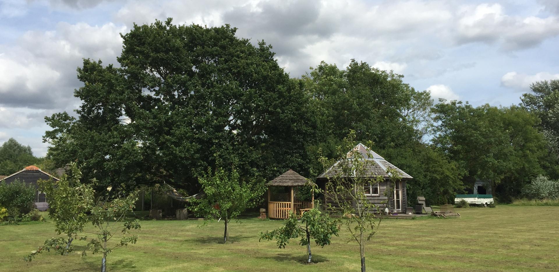 Farm View Studios