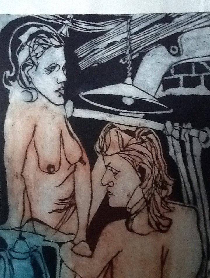Brenda-Nash-Printmaker-Suffolk-Threading-2.jpg