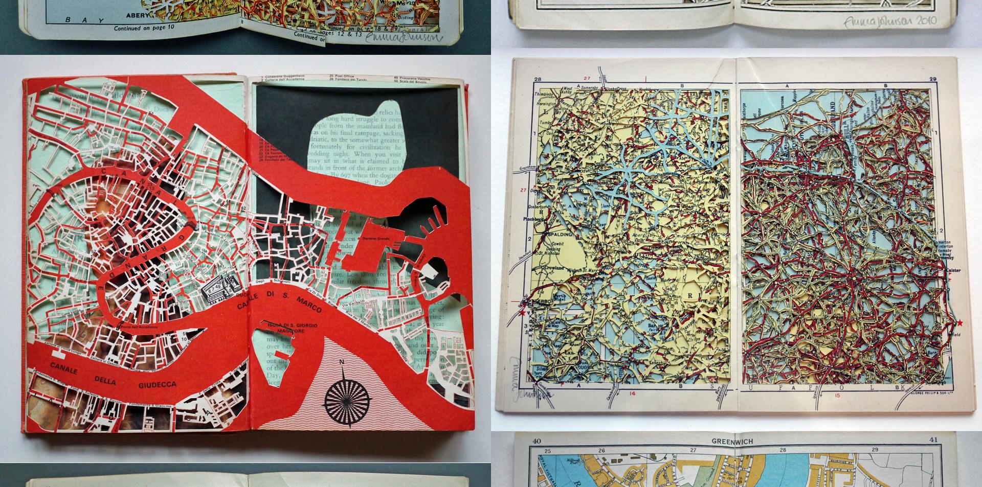(Emma Johnson) Dissected Atlases.jpg