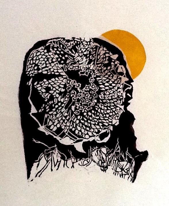 Brenda-Nash-Printmaker-Suffolk-Aspects-6.jpg