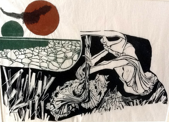 Brenda-Nash-Printmaker-Suffolk-Aspects-2.jpg