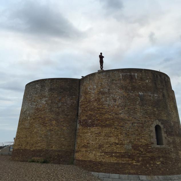 Aldeburgh 2.jpg