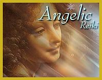 angelic reiki logo.png