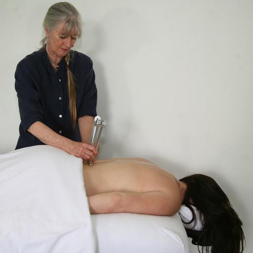 Vibration Treatment-9997.jpg