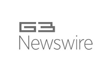 G3_Newswire_Logo_300x200_edited.jpg