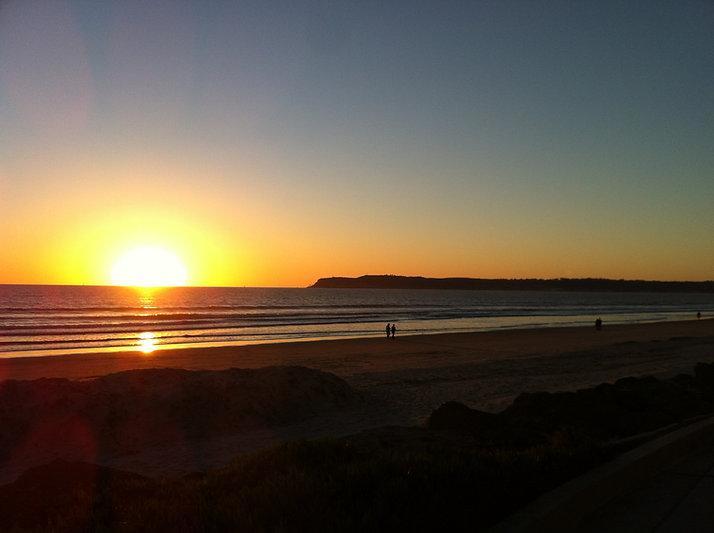 pt loma sunset 2.JPG