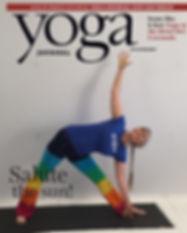 yoga journal lulu.jpg