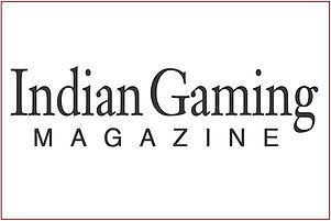 f-indian gaming.jpg