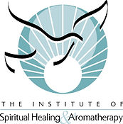 ISHA_Logo.jpg