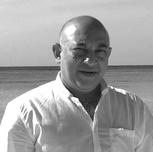 Atul Kansara