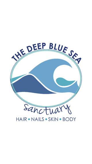 The Deep Blue Sea Sanctuary | Coronado