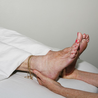 Feet-0090.jpg