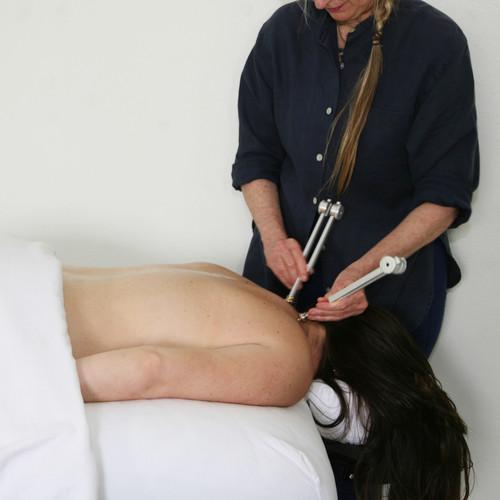 Vibration Treatment-0013.jpg