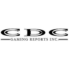 CDC%20Gaming%20Reports%20logo_edited.jpg