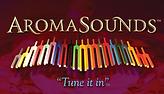 aroma sounds logo.png