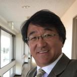 Dr. Tadayuki (Tad) Hara