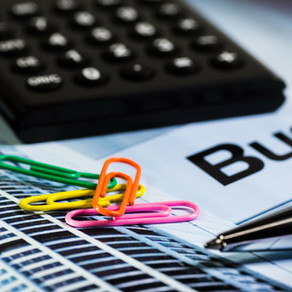 Business Expenses - Rules to Consider