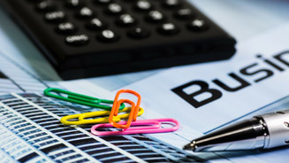 Blackbaud CRM™ Recognition Credits Part 1: The Basics