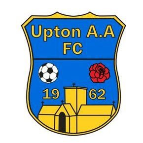 01/02/20 Ashville FC 3 Vs Upton AA 3, Match Report