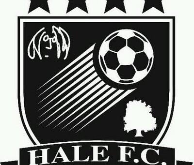 31/8/19 Hale 0  Ashville 2  Match Report