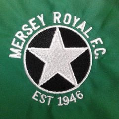 09/11/19 Ashville 0, Mersey Royal 2 Match Report