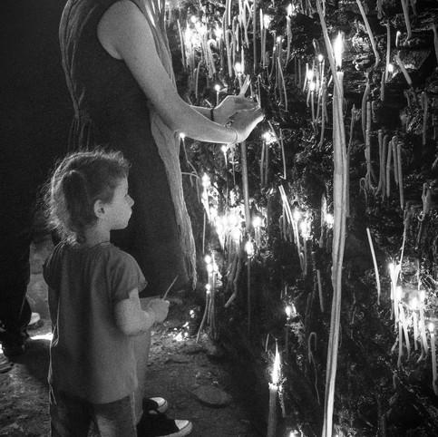 Lumières orthodoxes