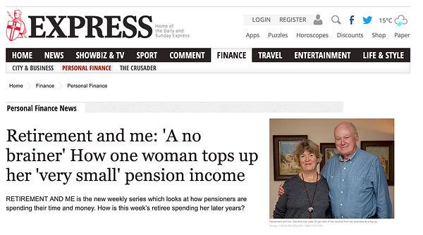 express article.jpg