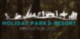 holiday park and innovation logo.jpg
