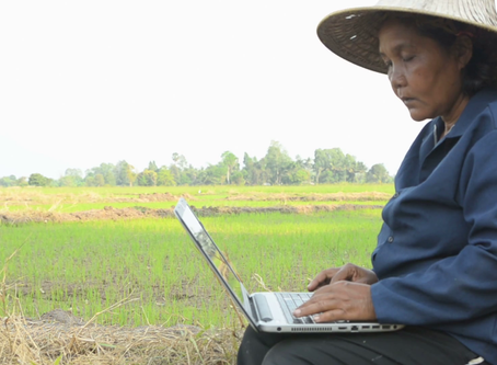 USEFUL ONLINE RESOURCES FOR FARMERS