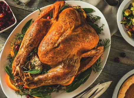 Chicken Vs Turkey: Which is better?