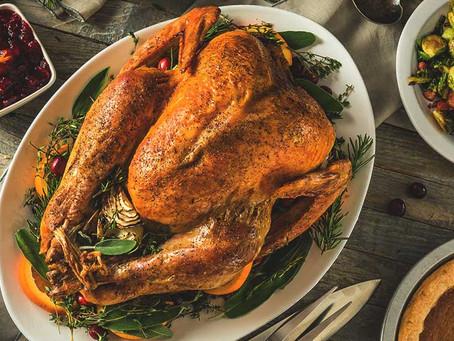 Chicken Vs Turkey: Which is better?