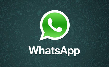 How to Use WhatsApp To Boost Sales.