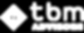 Logo TBM Advisors