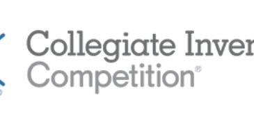Finalist in Collegiate Inventors Competition