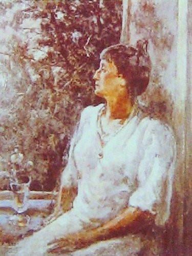 Ahmatova6.jpg