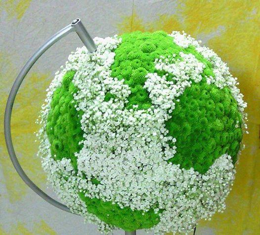 Во всем мире 20 марта, по инициативе ООН, празднуется День Земли (англ. Earth Day).