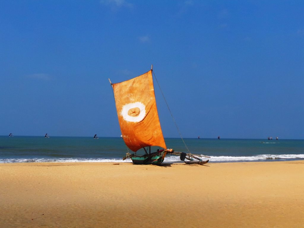 Шри-Ланка-11.jpg