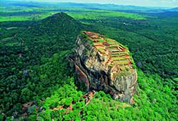 Шри-Ланка0.jpg