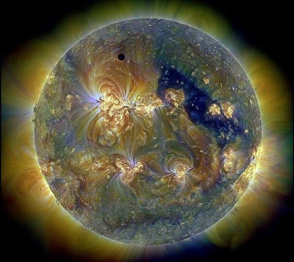 UF_sun_Venus.jpg