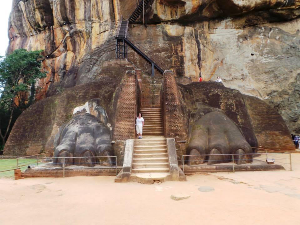 Шри-Ланка-1.jpg