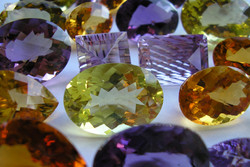 Шри-Ланки камни.jpg