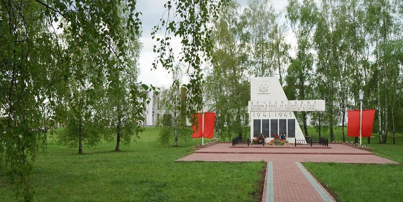 """Общежитие """"Ленинские Горки"""""""